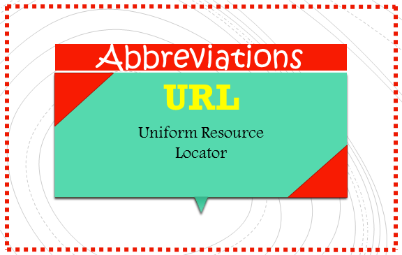Abbreviation is a shortened form of a word, phrase or sentence. Abbreviations are shortened form of lengthy phrases and words. These are used to save time and space and to avoid the repetition of long words and phrases. Here is given a list of 100+ Technical Abbreviations.