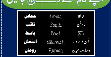 Meanings of Names in Urdu. Islamic Boys and Girls Names.Names of Baby Boy and Baby Girl.. Islamic Names dictionary.