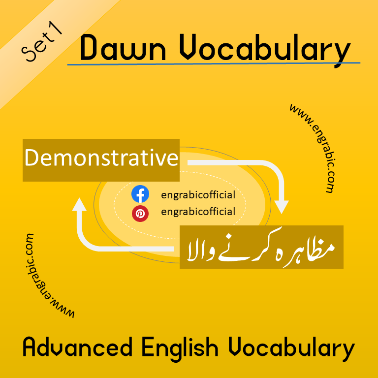 English has a large vocabulary with an estimated 250,000 distinct words and three times that many distinct meanings of words. However, most English teachers will tell you that mastering the 3000 most common words in English will give you 90 to 95% comprehension of English newspapers, books, movies, and conversations. Vocabulary helps you learn new words, play games that improve your vocabulary, and explore language.Learn new words and improve your vocabulary so that you will be able to communicate well in English. Choose your level and do the exercises to help you learn Vocabulary. Learning English vocabulary is a basic and very important part of learning the language. Learning a new vocabulary word means more than just understanding what the word means. To really learn new English words, you must understand them and be able to use the words correctly when you speak or write.